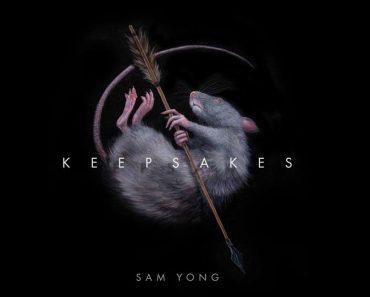 20160826_sam-yong_keepsakes_outre