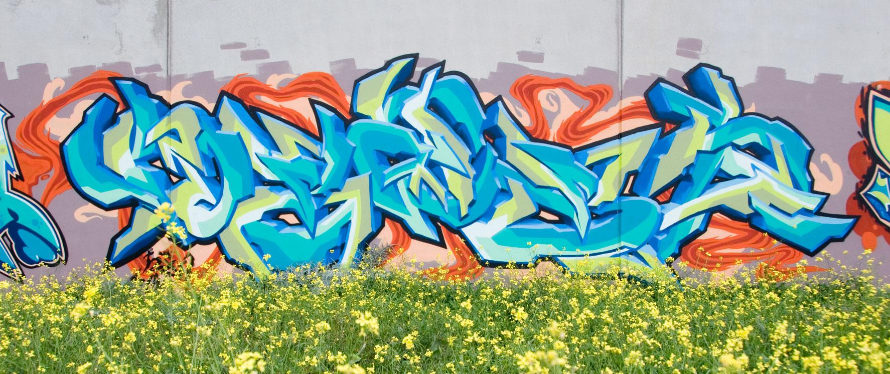 all-those-shapes_-_reaes_-_pollen-frolic_-_deer-park