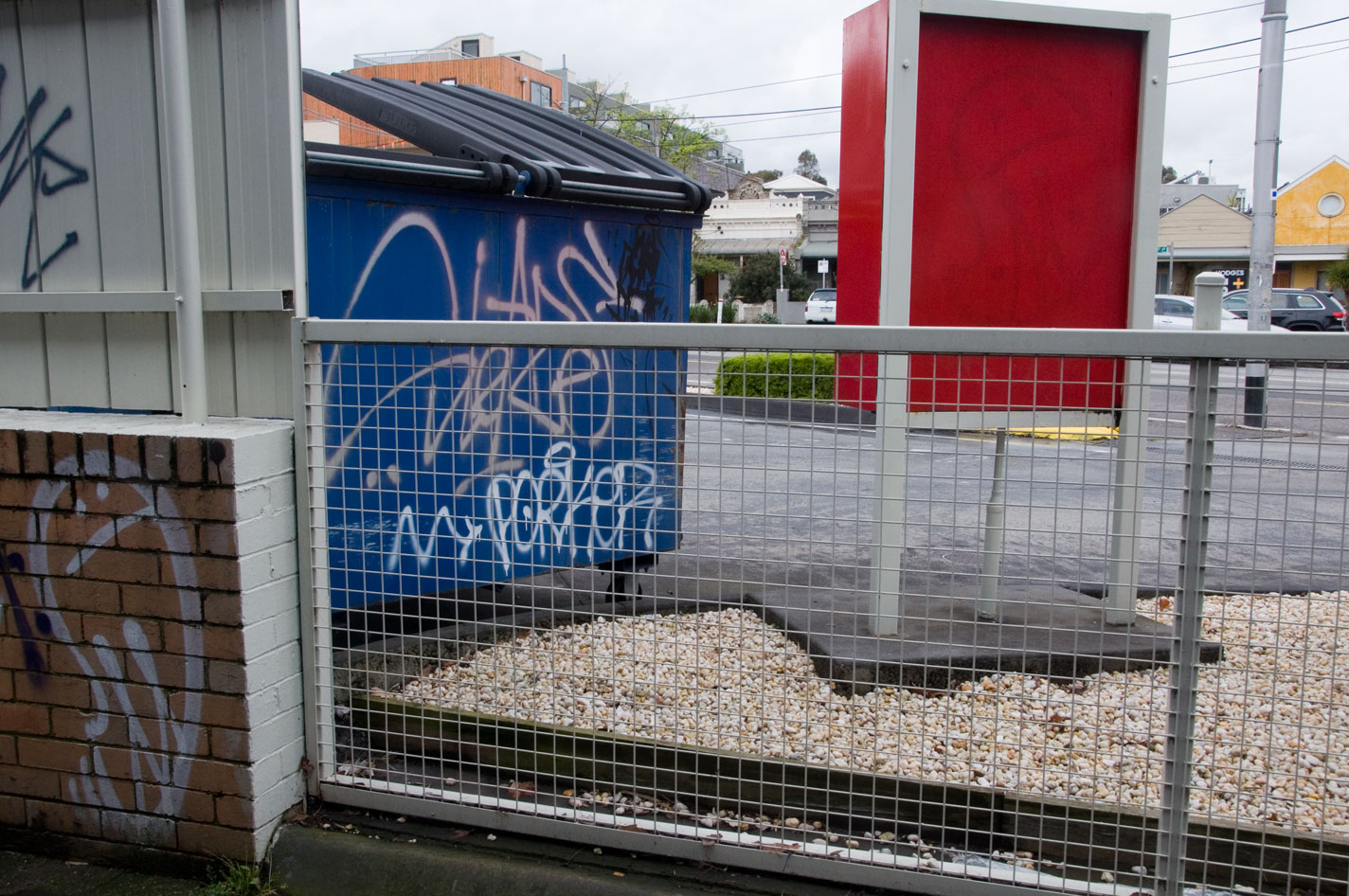 all-those-shapes_-_mio_-_ghost-of-a-ghost_-_north-fitzroy