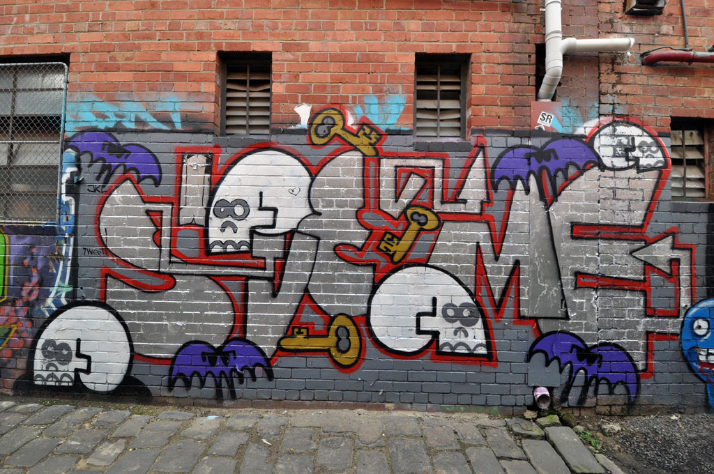 all-those-shapes_-_sueme_-_skulls-n-bats_-_brunswick-east