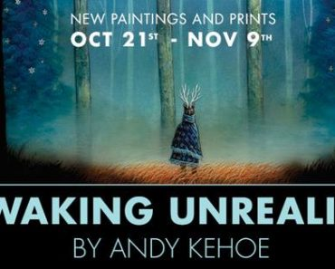 20161021_andy-kehoe_-_walking-unreality_outre
