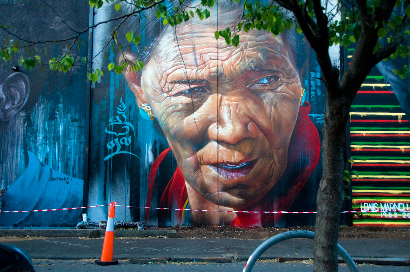 all-those-shapes_-_adnate_-_realisation_-_fitzroy