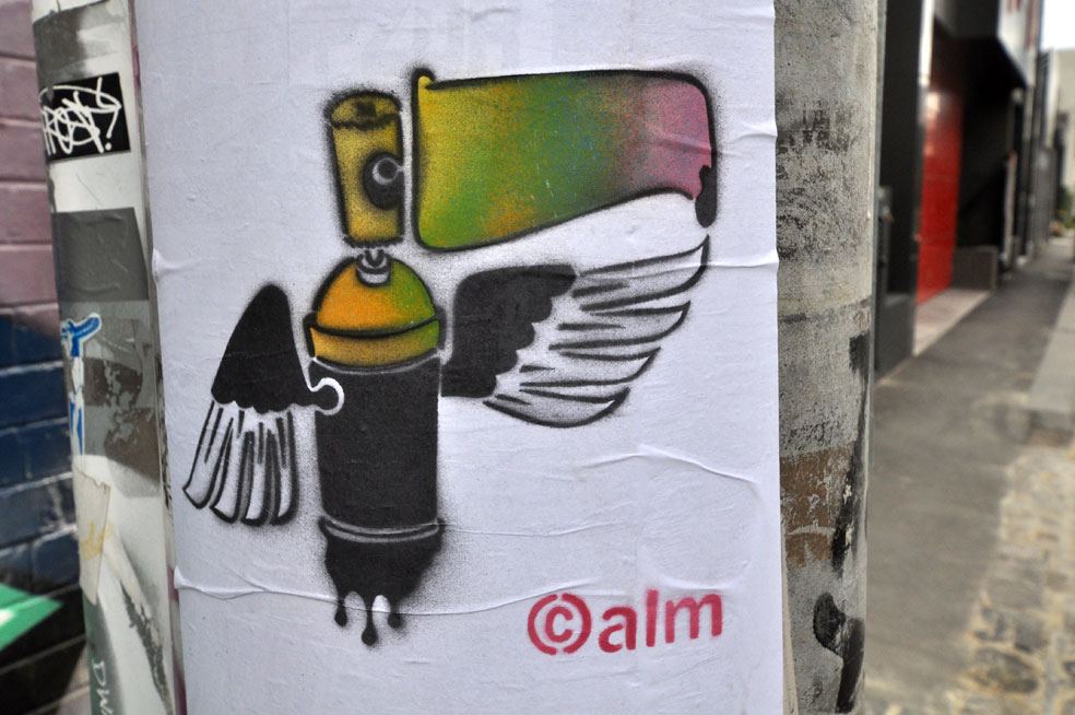 all-those-shapes_-_calm-one_-_toucan-back-in-the-hood_-_fitzroy