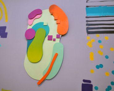 all-those-shapes_-_rashe_-_vectorized-reality_07