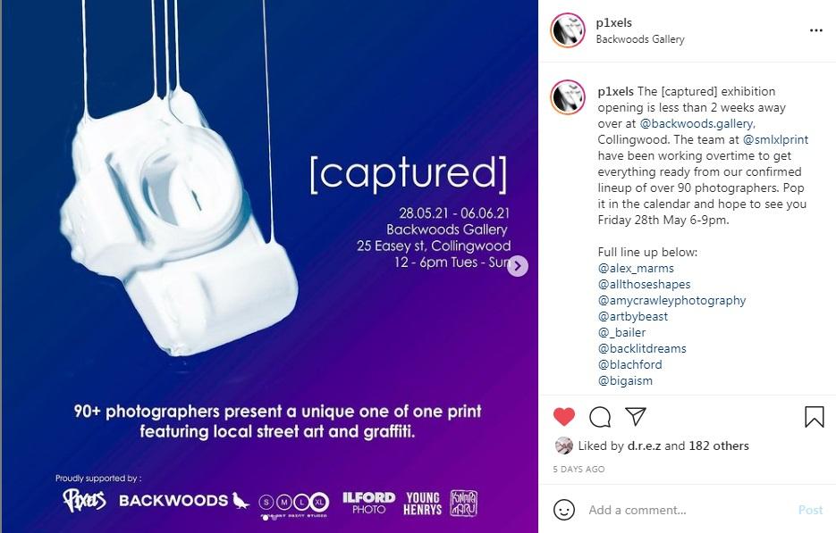 20210528_-_captured-exhibition_allthoseshapes_backwoods