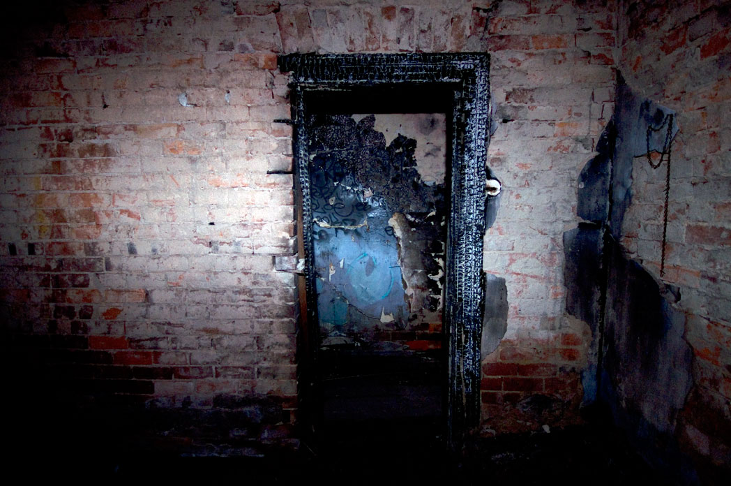 all-those-shapes_-_exit-rhythm_18_ash-horse-doorway.jpg