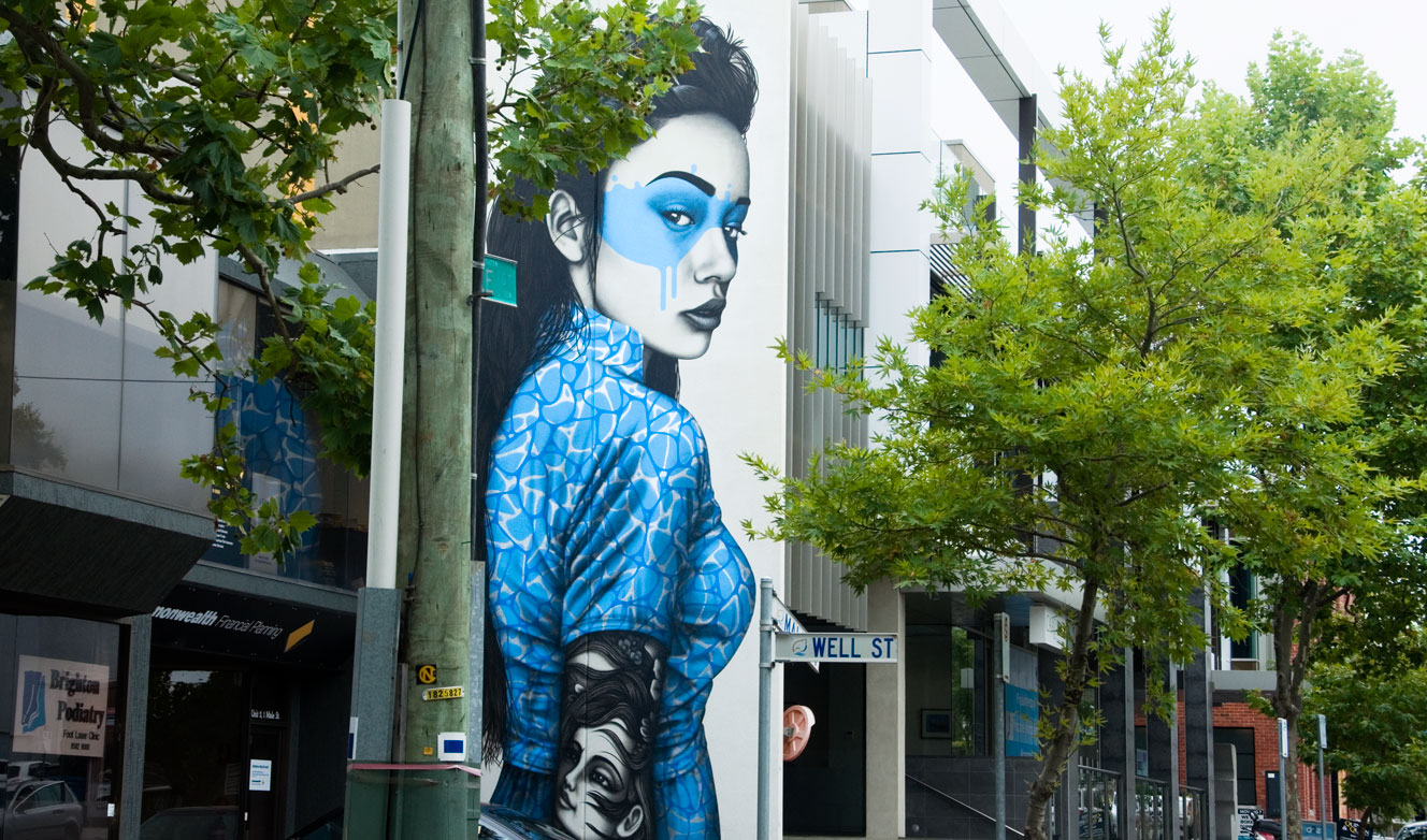 all-those-shapes_-_fin-dac_-_shinoya_-_brighton