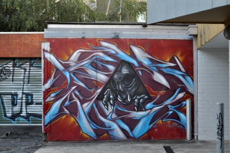 all-those-shapes_-_kelr_-_creature-lair_-_fitzroy
