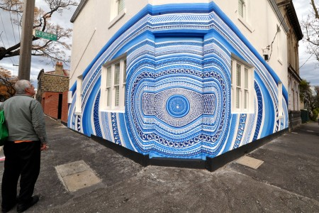 all-those-shapes_-_lucas-grogan_-_i-am-the-portal-to-the-other_-_fitzroy