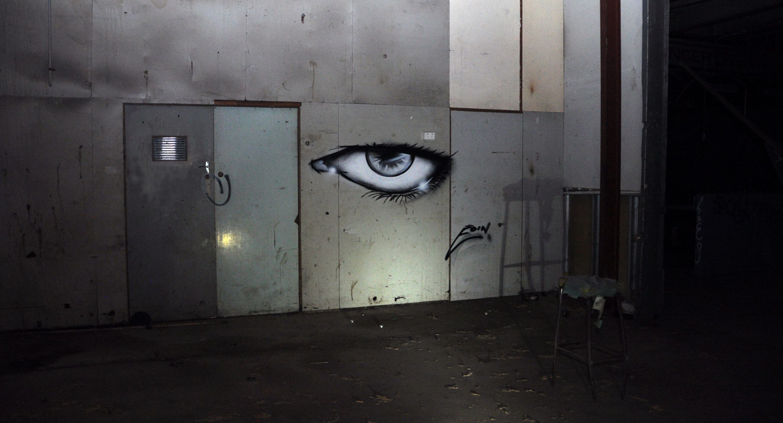 all-those-shapes_-_m3cc4n0_20151028_01_eoin_-_eye-spy-night.jpg