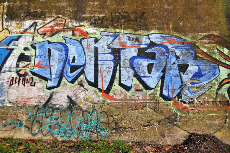 all-those-shapes_-_nektar_-_orange-blue-cutbacks_-_abbotsford.jpg