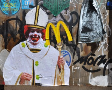 all-those-shapes_-_stra_-_pope-ronald_-_fitzroy