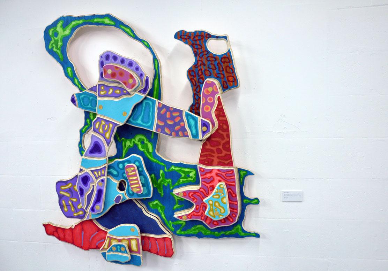 all-those-shapes_-_toggles_rmit-sculpture-graduation_12.jpg